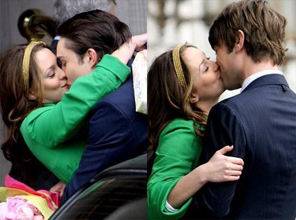 Некоторые рекомендации о том, как сделать парню приятно во время поцелуя
