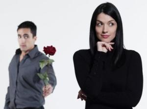 Некоторые рекомендации, как стать супер-любовницей