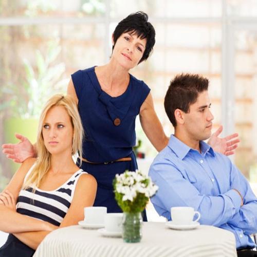 Как отпустить мужа чтобы он вернулся