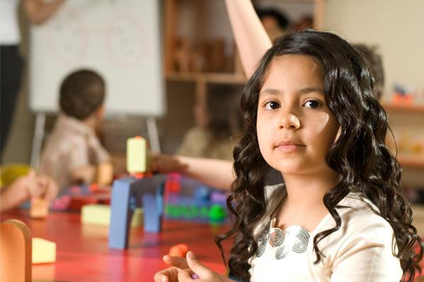 Рекомендации, как перевести ребенка в другой детский сад
