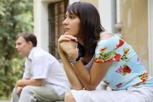 Как прощать измены мужа? И следует ли это делать вообще?