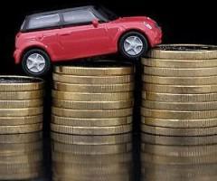 Налог на подаренный автомобиль