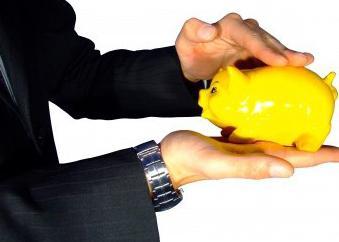 Для тех, кто желает выяснить о том, какой банк дает кредит с…