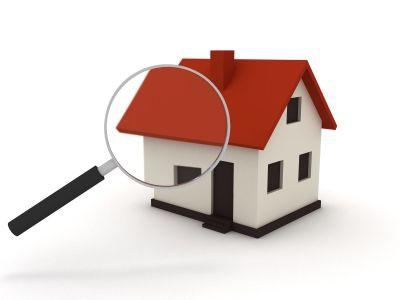 Как оценивают стоимость квартиры