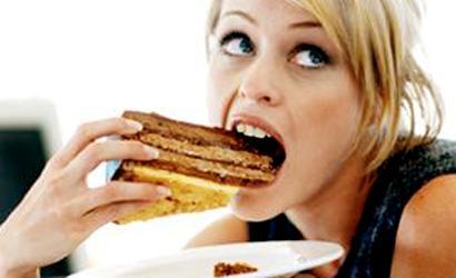 все время хочется есть как похудеть