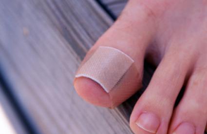 Слабость в ногах причины у пожилых лечение народными средствами