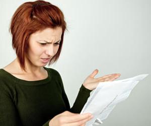 Что могут сделать за неуплату кредита