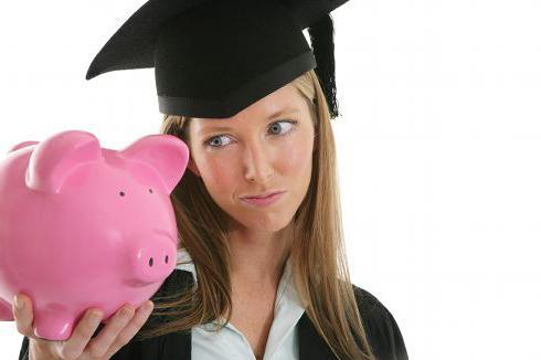 Неуплата налогов или их неполная выплата считается правонарушением.