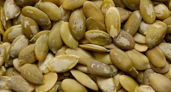 тыквенные семечки как лекарство от простатита