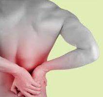 Растяжение мышц спины лечение