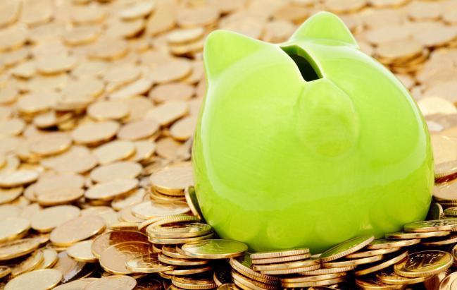 Как купить серебряные слитки в Сбербанке: стоимость