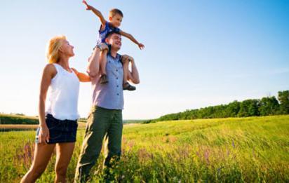 Как вести здоровый образ жизни