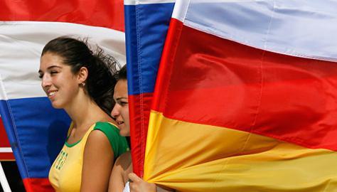 Войдет ли Южная Осетия в состав России в этом году