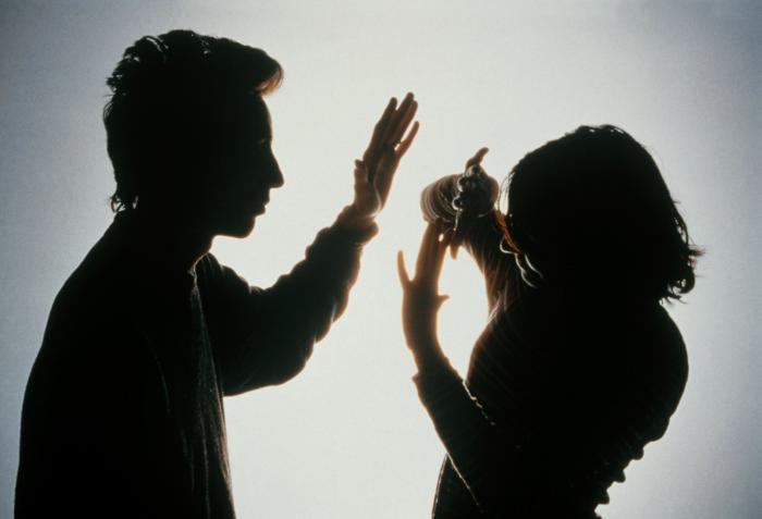 Фиктивный брак за деньги в москве