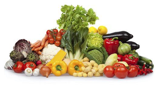 Причины непереваренной пищи в кале