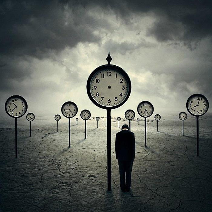 картинки с часами время уходит