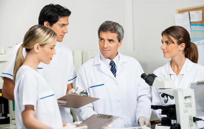 купить медицинский сертификат недорого