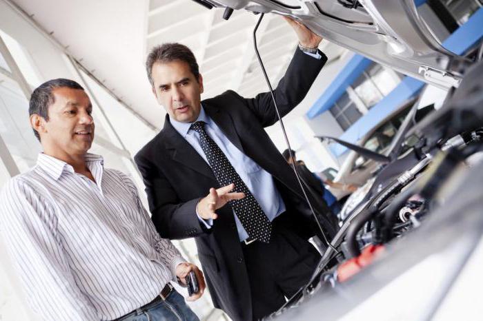 Кто заполняет птс при продаже автомобиля 2020 с рук