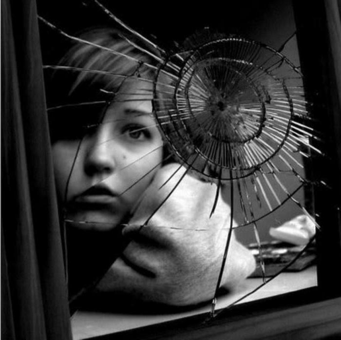 К чему снится разбитое зеркало во сне