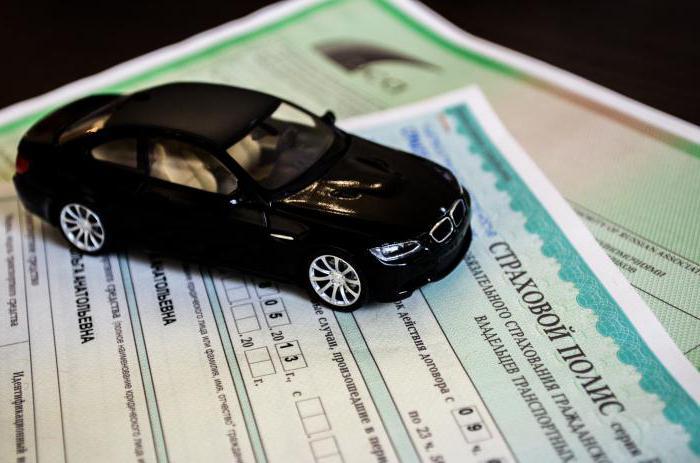 порядок оформления автомобиля по новым правилам