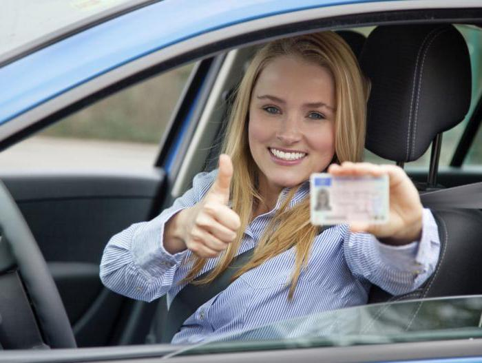 порядок оформления купли продажи автомобиля по новым правилам