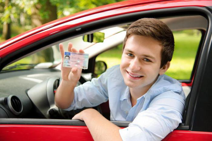 Что будет, если водить машину без прав? Чем грозит вождение без прав?