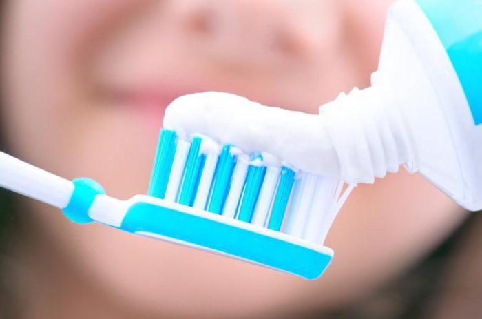 Чистить зубы во сне — к чему? Значение и толкование сновидения