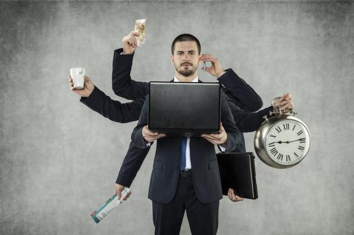 Оформить трудовой договр на две должности