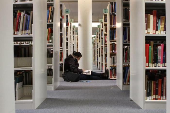 как подготовиться к экзамену за одну ночь