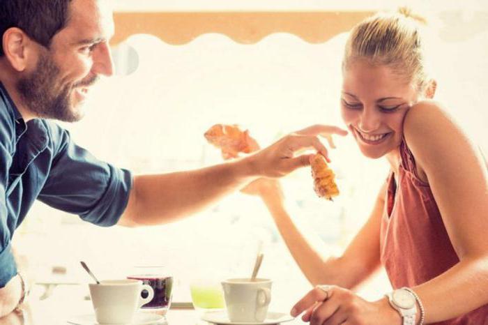 Рак и Рыба: совместимость в любовных отношениях и браке