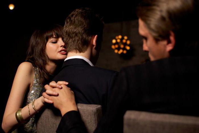 Актуальные вопросы об отношениях: зачем нужна любовница или любовник? Это правильно, или нет? Почему люди изменяют?