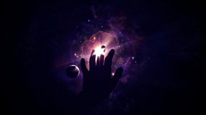 К чему снится звездное небо, ночное небо, созвездия, падающая звезда