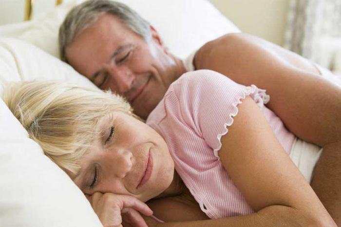 Если беременной снится покойный дедушка 54