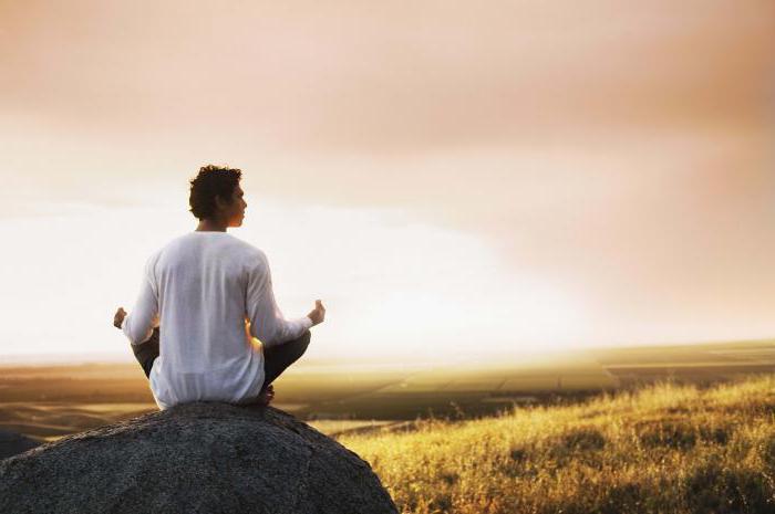 удовлетворение без эякуляции у мужчин