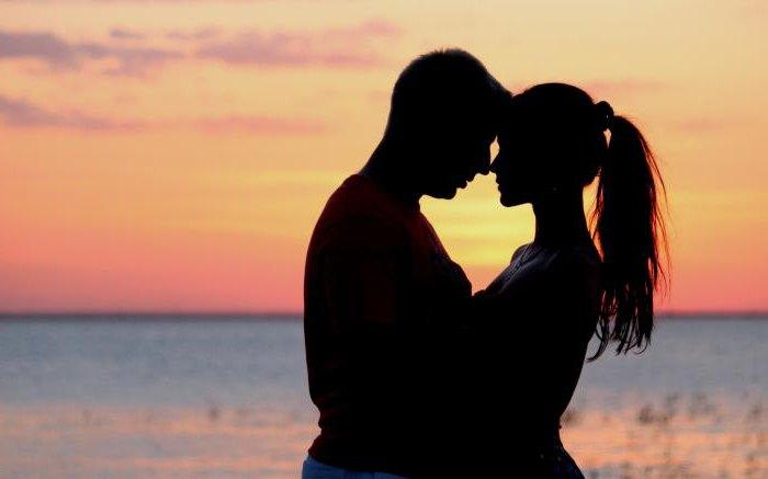 Оргазм без эякуляции. Может ли быть эякуляция без оргазма?