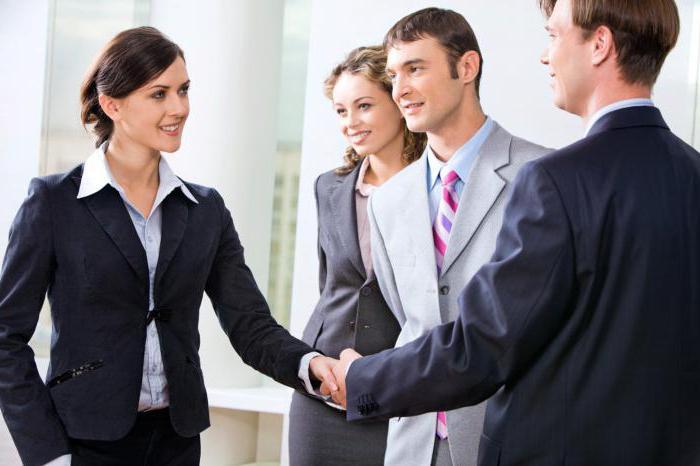 Как подружиться с людьми: эффективные способы и практические рекомендации