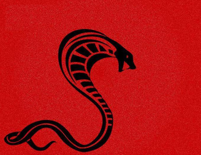 человек родившийся в год змеи под знаком рыбы