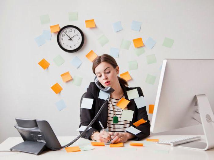 Трудоголик - это хорошо или плохо? Классификация трудоголиков Трудоголик