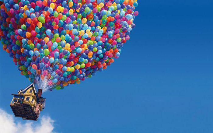Заниматься сексом с воздушным шариком