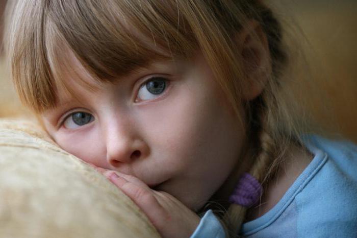 к чему снится ребёнок знакомых