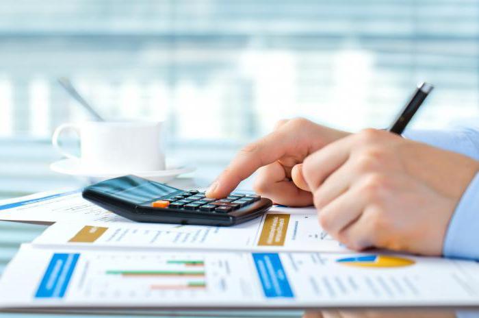 Стандартные и долгосрочные кредиты: всё самое важное о займах