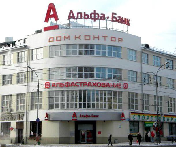 В каком банке потребительский кредит