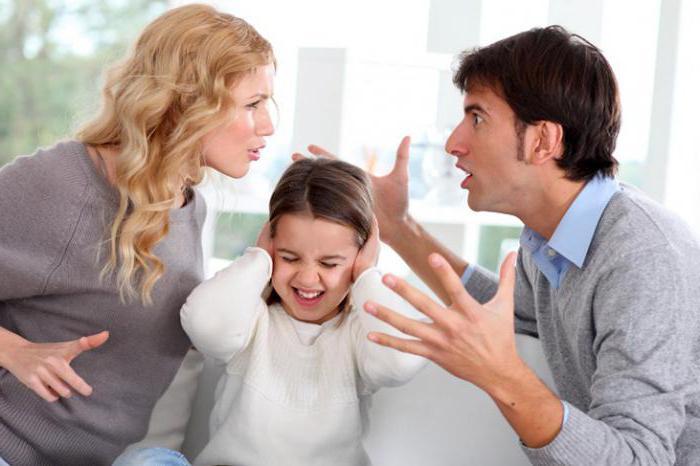 Для чего нужна семья? Что такое семья: определение
