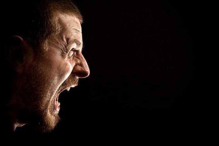 Как справиться с гневом и раздражительностью: эффективные методы, способы и рекомендации