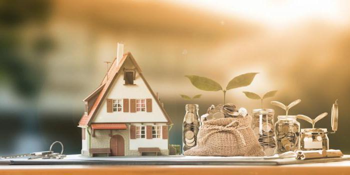 При каких условиях можно взять ипотеку