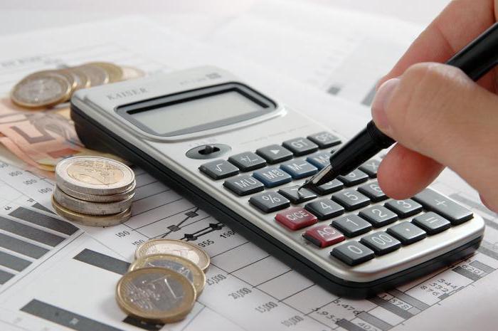 выгодные вклады для физических лиц в сбербанке