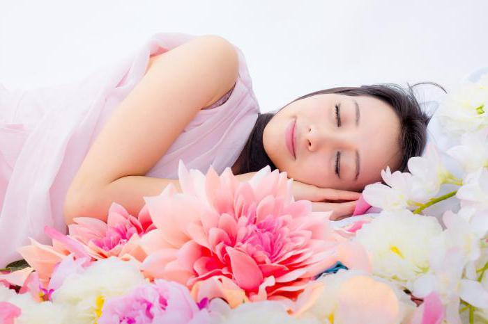 видеть во сне открытки с цветами помощь открытии