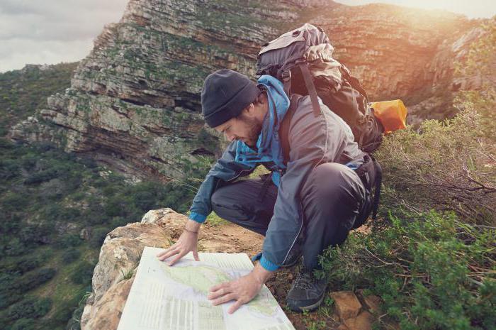 Подниматься во сне в гору
