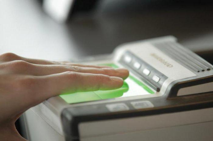 Виза в Италию Правила оформления необходимые документы