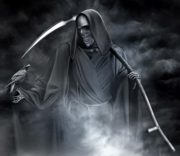 к чему снится смерть знакомого